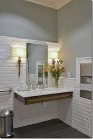 commercial bathroom ideas commercial bathroom design ideas 25 useful small bathroom