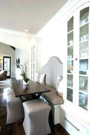 dining room banquette seating u2013 lebensversicherungkaufenprivat info