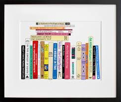 jane mount u0027s ideal bookshelf 974 feminists 20x200