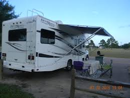 Travel Trailer Rentals Houston Texas 2010 Forest River Sunseeker Motor Home Class C Rental In Houston