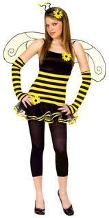 Daphne Halloween Costume Football Touchdown Cutie Teen Costume Teen Costumes Costumes