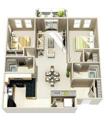 One Bedroom Apartments Eau Claire Wi Two Bedroom Apartment Floor Plans U2013 Perfectkitabevi Com