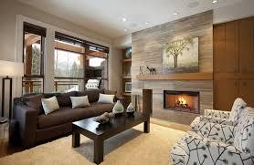 home interiors home interiors pictures interior design ideas