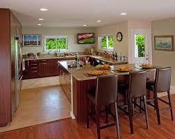 Kitchen Cabinet Refacing Ideas Kitchen Cabinet Refacing Ideas Kitchen Traditional With Striking