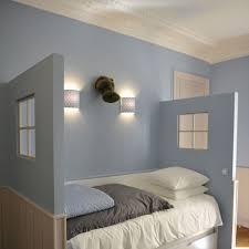 applique chambre abat jour matinsoir abat jour sur mesure applique murale