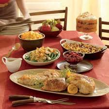 rachael ray thanksgiving 60 minute thanksgiving rachael ray every day
