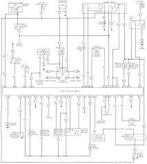 wiring car repair diagrams mitchell 1 diy incredible engine