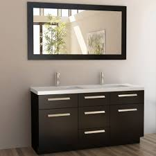 bq bathroom cabinet mirror tags bq free standing bathroom benevola