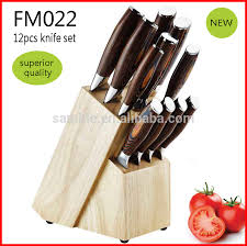 best selling kitchen knives rainbow kitchen knife set rainbow kitchen knife set suppliers and