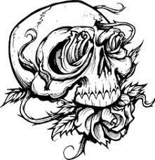 free printable coloring pages halloween free zombie printable coloring pages fall halloween pinterest