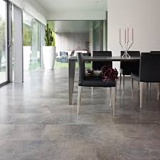 Laminate Flooring For Kitchens Tile Effect Laminate Flooring For Kitchens Tile Effect Tiles Home Design