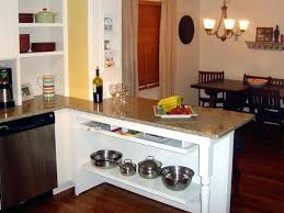 kitchen bar counter ideas kitchen countertop bar counter bar stool great great idea of counter