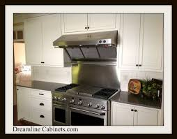 island kitchen cabinets kitchen room victorinox kitchen knives how to extend kitchen