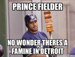 Prince Fielder Memes - beautiful prince meme generator prince fielder 80 skiparty wallpaper