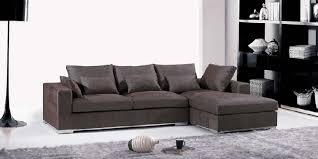 Black Fabric Sofa Sets Best Fabric Sofa Design 2017 Sofamoe Info