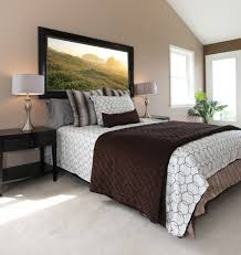 Bedroom Furniture St Louis A Guide To Help You Choose The Right Bedroom Furniture Mcguire