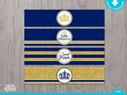 Royal Blue Baby Shower Decorations - 9 best royal prince party decoration ideas images on pinterest