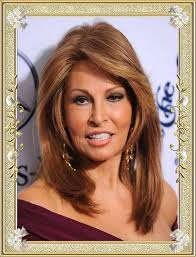hair styles for a 55 yr old woman 55 glamorous long hairstyles for women over 50