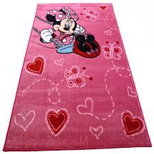 tapis pour chambre garcon tapis pour chambre garcon tapis de chambre u salon tapis pas cher
