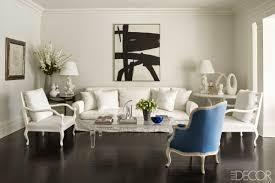 Modern Side Chairs For Living Room Design Ideas Modern Living Room Chairs Living Room Furniture Decor Modern
