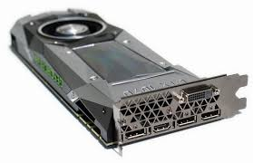 best black friday deals on gtx 1070 questions and answers alienware aur5 9714slv best buy