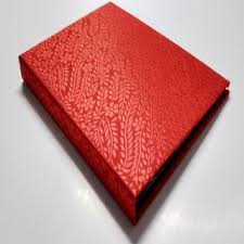 Photo Albums For 5x7 Pictures Ultraa Albums Photo Albums 5x7 Size 80 Photos Set Of 2 Albums