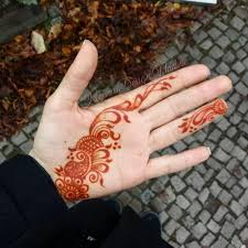 best 25 henna on palm ideas on pinterest cute little tattoos
