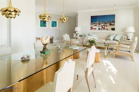 Small Apartment Dining Room Ideas Dining Room Ideas 2018 For Apartments