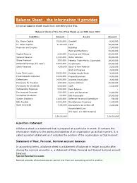 download accounting docshare tips