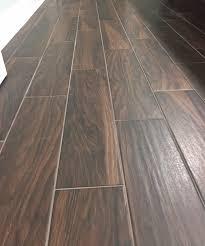 a h flooring llc chattanooga tn
