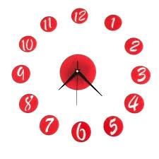 pendule de cuisine design pendule cuisine design horloge design cuisine horloge murale cuisine