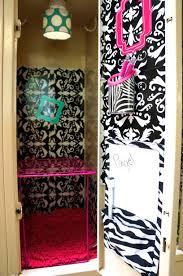 Ideas For Hanging Backpacks How To Decorate A Locker For Less Mylitter One Deal At