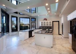 Black Galaxy Granite Countertop Kitchen Traditional With by Traditional Kitchen With Stone Tile U0026 Limestone Tile In Las Vegas