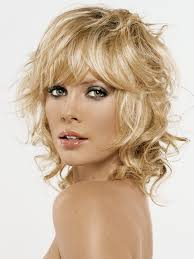 layered haircuts for curly hair long haircuts for wavy hair layered haircuts for long curly hair