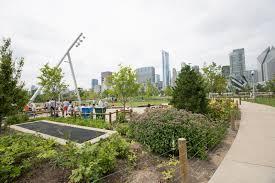 city of chicago halloween events programs u0026 events maggie daley park maggie daley park