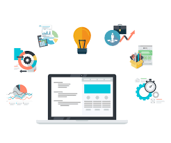 website design services website design in colorado springs by third angle