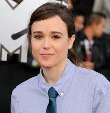 butch pixie haircut i m 13 straight and i want a pixie cut but i don t think my