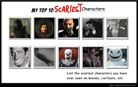 Scary Ghost Meme - scary ghost meme keywords and pictures