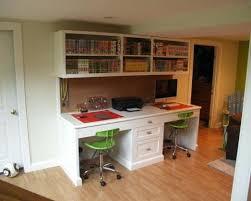 2 person desk 2 person gaming desk 2 person desk cheap
