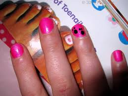 nail art for birthday party image collections nail art designs