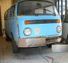 vw minivan 1970 volkswagen kombi van surfing wagon project for sale vw vdub camper