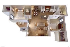 university edge waco waco u0026 baylor campus area apartments