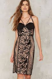 new years dresses for sale 5 new year s dresses on sale now my fashion centsmy fashion cents