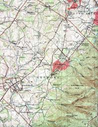 York Pennsylvania Map by Pagenweb Fayette County Township Maps