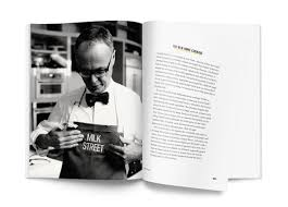 christopher kimball u0027s milk street the new home cooking