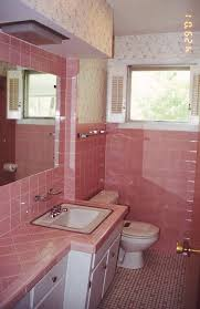 Vintage Bathroom Tile Ideas Colors 315 Best Vintage Bathrooms Images On Pinterest Bathroom Ideas