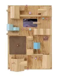 organiseur de bureau en bois organiseur de bureau impressionnant must o trouver un