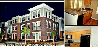 Montgomery Pines Apartments Floor Plans The Plaza At Centennial Hill 515 Percy Dr Montgomery Al 36104