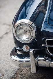 sieu xe lexus lf lc 48 best luxury cars images on pinterest car cars and the o u0027jays