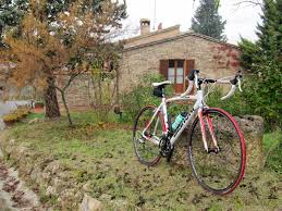 rent a in italy veloce cycling and bike rental company cycling in italy road